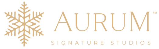 Aurum Signature Studio